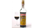 Five-Spice Averna Amaro