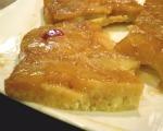 Flop Cake Frosting