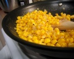 Fantastic Fried Corn