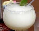 Margarita Freeze