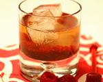Golden Daiquiri Cocktail