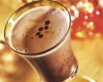 Grand Marnier Chocolate Bonbon