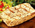 Company Halibut Steaks