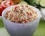 Ham Salad