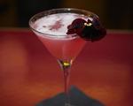 Happy Landing Cocktail