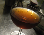 Harrys Cocktail