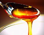 Honey Chicken Marinade