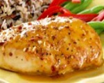 Party Chicken Breasts