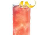 Hopeless Romantic Cocktail