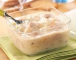 Creamy Veggie Stew