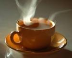 Tropical Dreams Tea