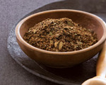 Indian-Style Marinade for Lamb