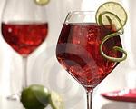 Italian Dolce Wine