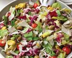 Italian Mother's Salad