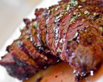 Italian Steak Marinade