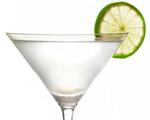 J.M. Daiquiri Cocktail