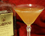 Jockey Club Cocktail #2