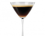 Kahlua Espresso Martini Cocktail