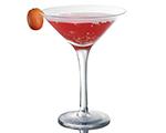 Kasbah Cocktail