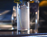 Kew Garden Cocktail
