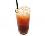 La Cola Nostra Cocktail