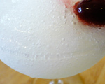 La Floridita Daiquiri 
