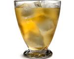 Le Petit Hibou Cocktail