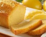 Very Lemon Bread