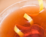 Liberty Bell Cocktail