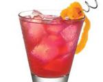 Love Elixir Cocktail