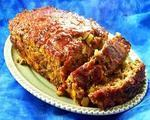Meatloaf Surprise