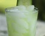 Melon Cucumber Cooler