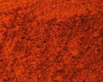 Mexican Chili Powder Mix