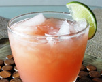Mexicana Cocktail