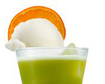 Midori Float