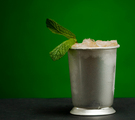 PAMA Mint Julep