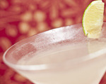 Oh Gosh! Cocktail