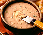 Old-Style English Cheese Spread