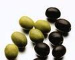 Olive Celery Salad