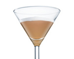 Olympia Cocktail