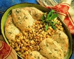 One-Dish Chicken Bake