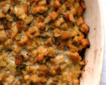 Oyster Bake Casserole