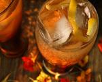 Pampanito Cocktail