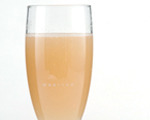 Peachy Bellini