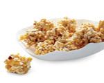 Peanut Popcorn Balls
