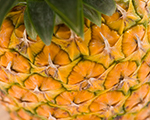 Pineapple Marinade