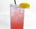 Lynchburg Pink Lemonade
