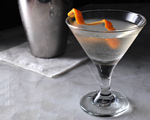 Provenale Cocktail