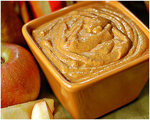Pumpkin Dip