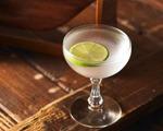 Quicha Cocktail